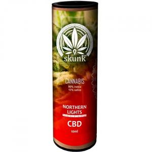Northern-light-e-liquido-cbd