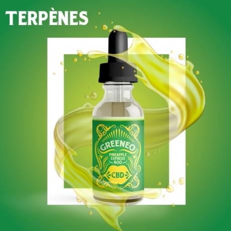 pineapple-express-greeneo-cokocbd