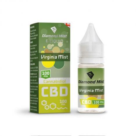 Virginia-Mist-e-liquido-cokocbd