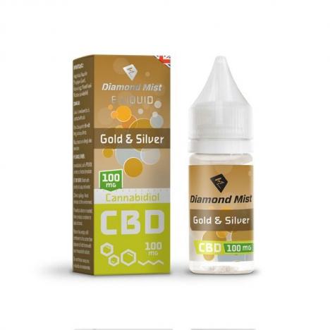 Diamond-Mist-cbd-e-liquido