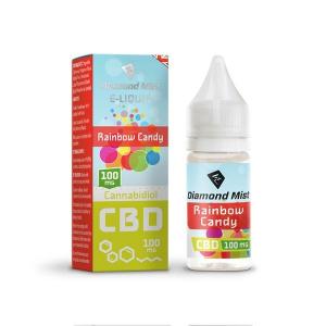 Rainbow-Candy-e-liquido-cokocbd