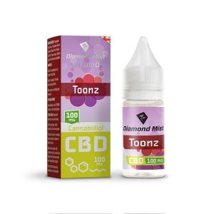 Toonz-e-liquido-cokocbd-diamond-mist