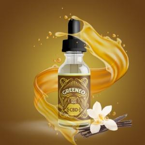 vanilla-puff-e-liquido-cokocbd-greeneo