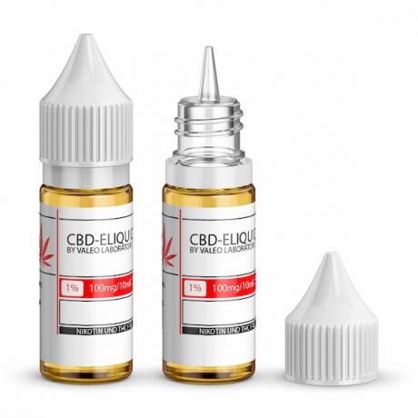 valeo-e-liquido-cokocbd