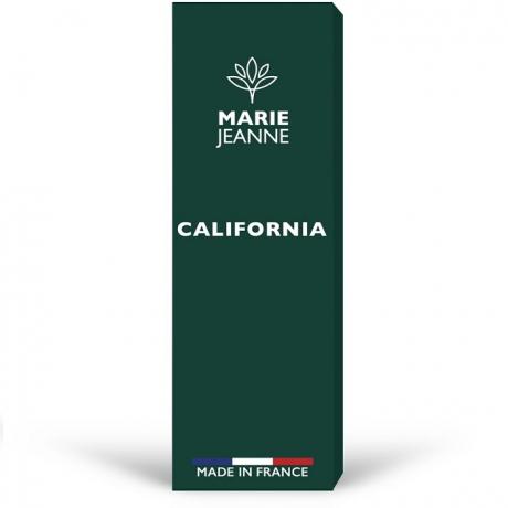 marie-jeanne-california-cokocbd