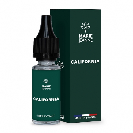 marie-jeanne-california-cokocbd-1