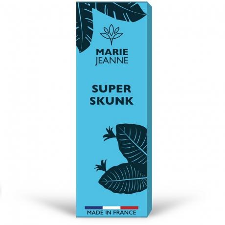 marie-jeanne-super-skunk-cokocbd
