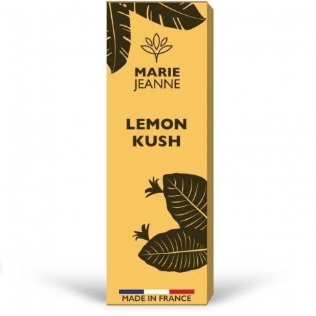 marie-jeanne-lemon-kush-cokocbd-1