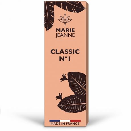 marie-jeanne-classic-n1-cokocbd-1