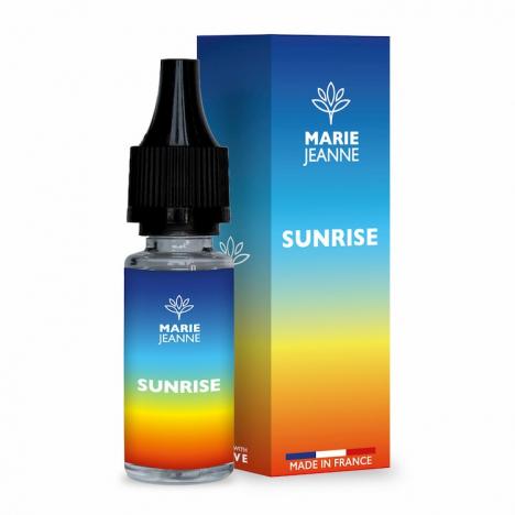 marie-jeanne-sunrise-cokocbd