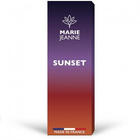 marie-jeanne-sunset-cokocbd