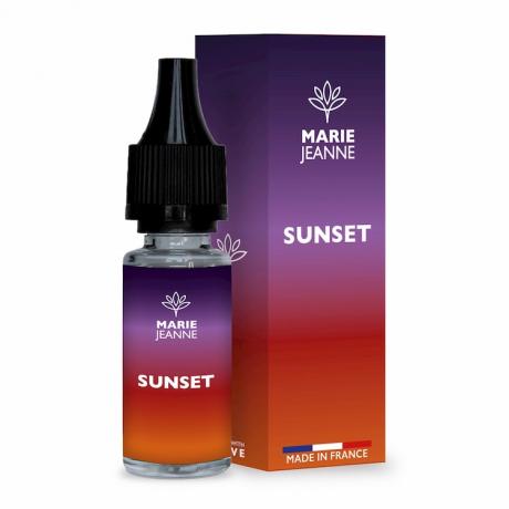 marie-jeanne-sunset-cokocbd-1