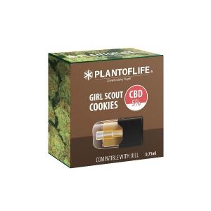 cartucho-pod-sabor-girl-scout-cookies-con-5-cbd-plantoflife