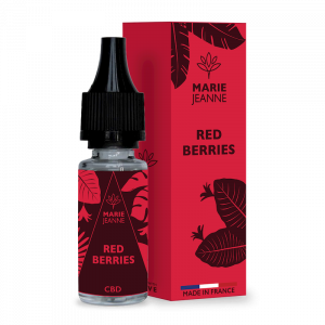 marie-jeanne-red-berries-cokocbd-1