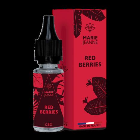 marie-jeanne-red-berries-cokocbd-1