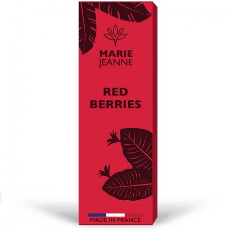 marie-jeanne-red-berries-cokocbd