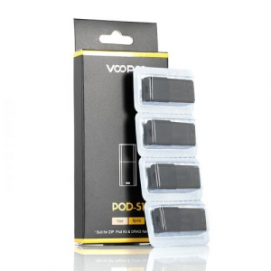 voopoo_drag_nano_pod-resistencia-capsula-caja
