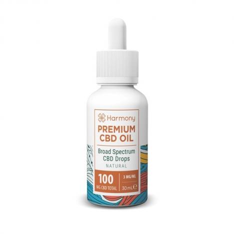 Aceite-de-CBD-Natural-100mg-botella-30ml