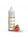 E-liquido cbd Fresa Valeo 250mg