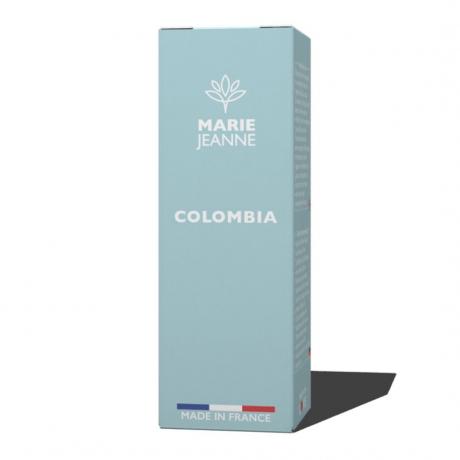 marie-jeanne-colombia-e-liquid-cbd