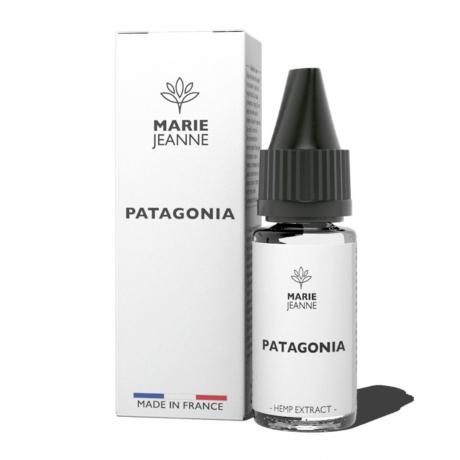 marie-jeanne-patagonia-e-liquid-cbd-botella-y-caja