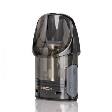 osmall-pod-vaporesso-imagen-capsula-lado