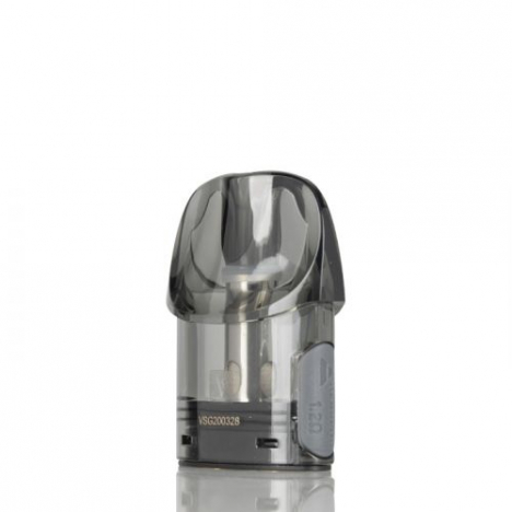 osmall-pod-capsula-repuesto-vaporesso-capsula