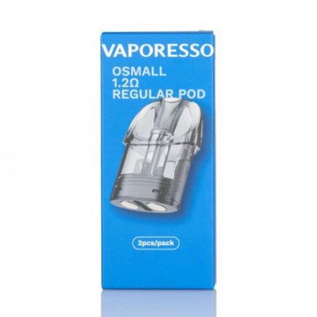 osmall-pod-capsula-repuesto-vaporesso-imagen-caja