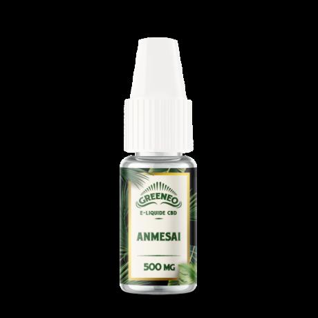e-liquido-cbd-anmesai-greeneo 1